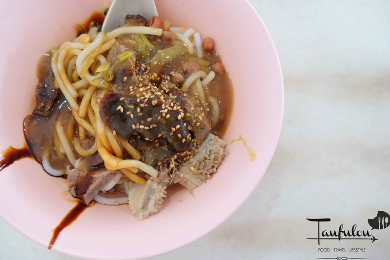top 5 food in Seremban (16)