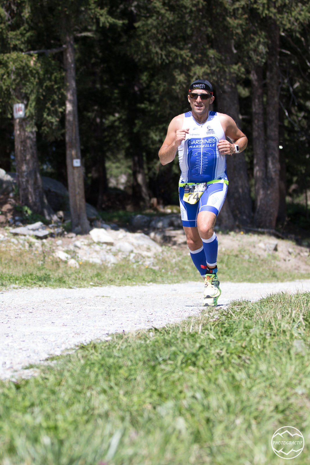 Triathlon Felt CSO 2018 (252)