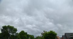 CloudsOverManassas