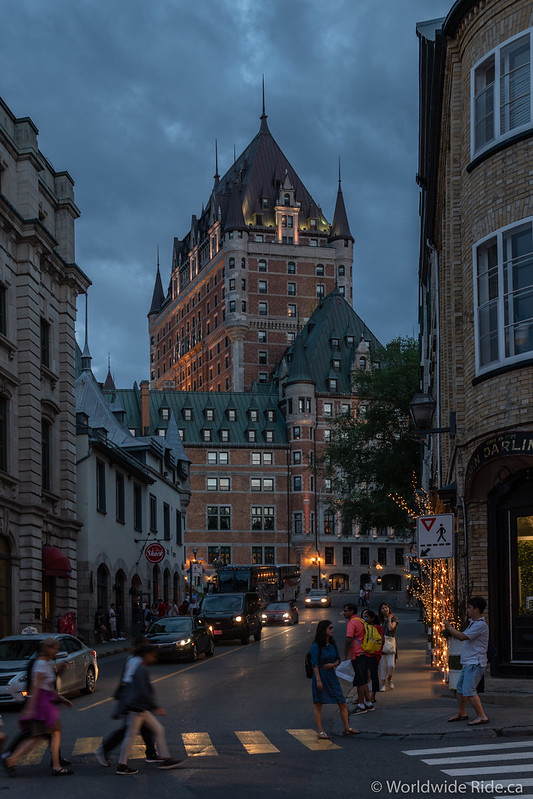 Quebec City-14