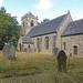 St John, Upper Hopton