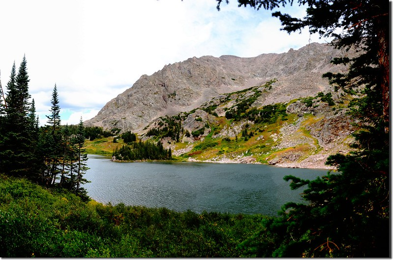 Middle Willow Lake (3)