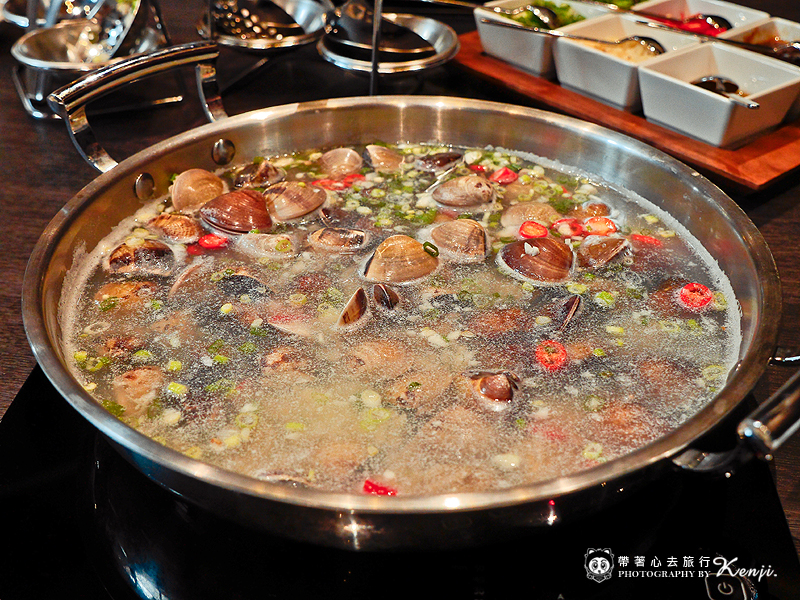 tch-cantonese-hot-pot-16