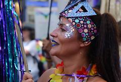 Brighton Pride 2018