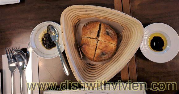 passione_ristorante_italiano15