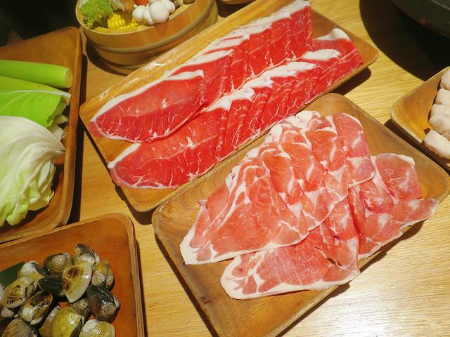 官也溫菜石頭火鍋專賣 天母店 (56)