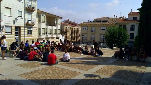 Intermies juvenil 18-04