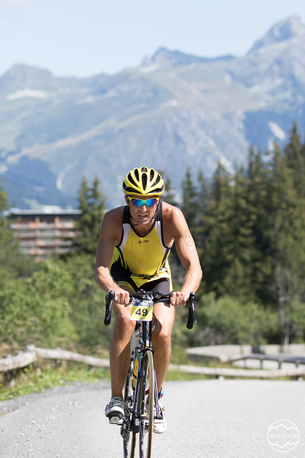 Triathlon Felt CSO 2018 (149)