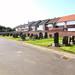 Hawkhill Cemetery Stevenston (60)