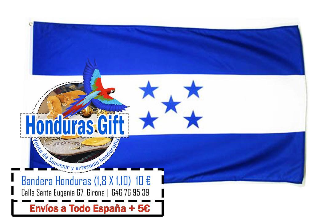 Honduras Gifts