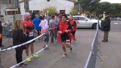 Marathon-de-Salon-de-Provence-7