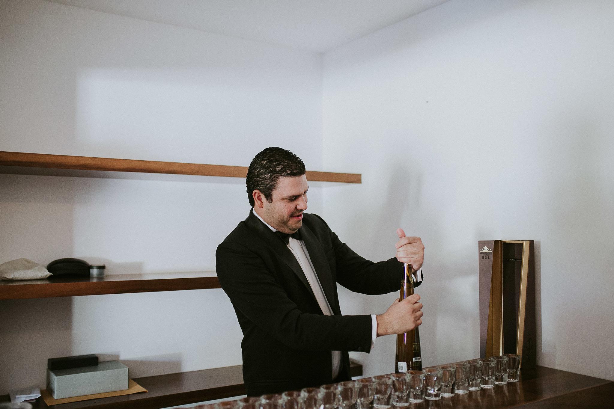Guanajuato_Wedding_Photographer_0030