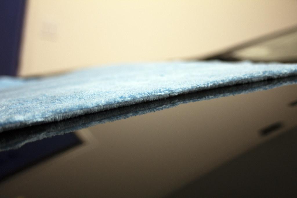towelmiddle