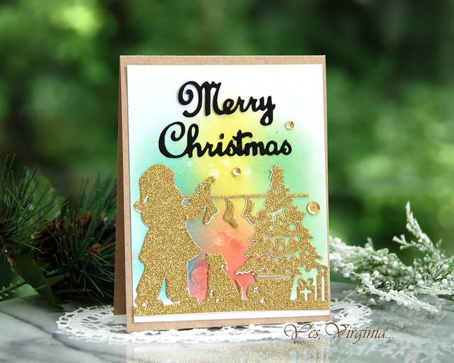 Christmas (NEW) #1