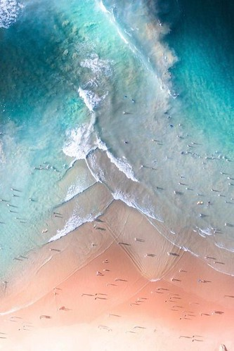 Landscape Drone Photography : Landscape Drone Photography : Tell us about this Pin See more photos like these…