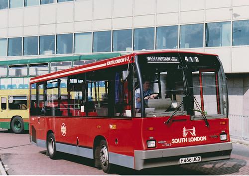 412_DT66