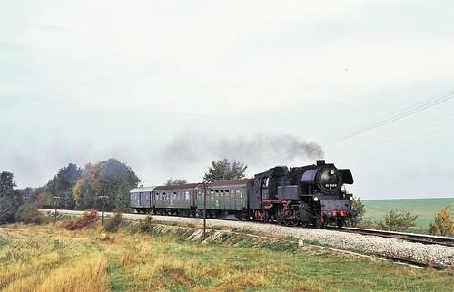 329.13, Gütterlitz, 8 oktober 1993