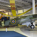 VS Spitfire Mk.24 PK724 02-05-10