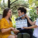 NYFA New York - 08/26/2018 - Director's Cut Episodes 3-4 (Web Series)