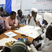 UNAMID organizes workshop on good governace in East Darfur