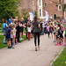 09-14-2018 opening sportweek Sprenge school_24