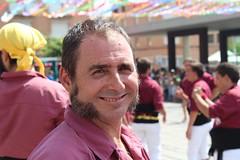 Vilanova del Camí 2018 Jordi Rovira (30)