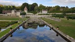 Villarceaux - Photo of Villers-en-Arthies