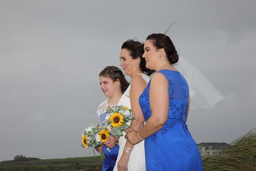 W5D_0392     Sharon and Ken's wedding.  13th September 2018.