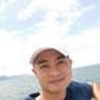 nguyen_phuong