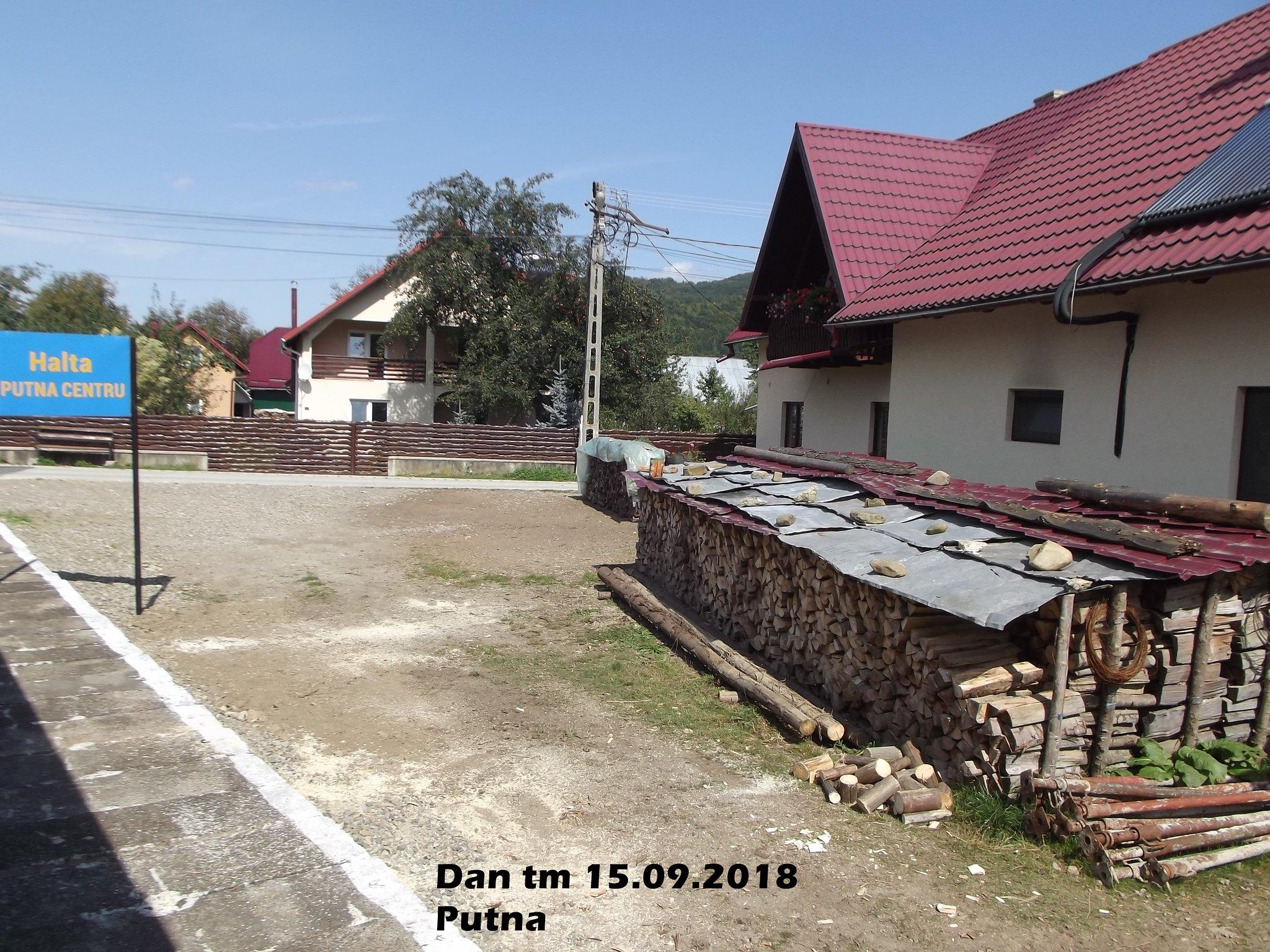 515 : Dorneşti - Gura Putnei - (Putna) - Nisipitu - Seletin UKR - Pagina 47 43826158045_62af7569b7_k