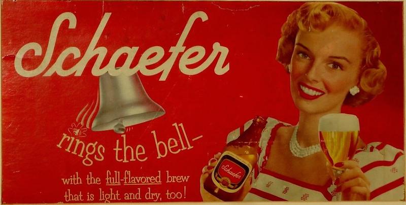Schaefer-1950s-rings-the-bell
