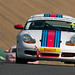 Porsche Boxster S - Porsche Centre Nottingham
