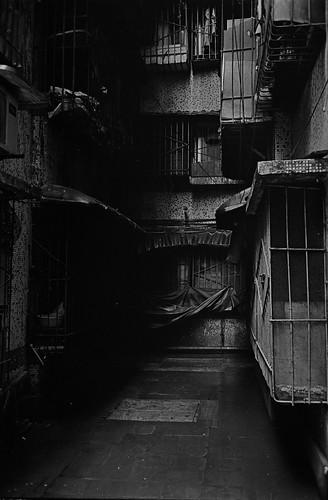 Chongqing Daily Life
