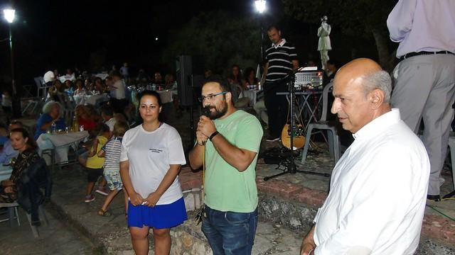 12_laiki_vradia_tsoukalades