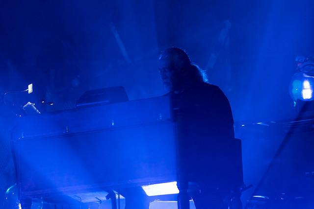 Pearl Jam Wrigley Field-5467