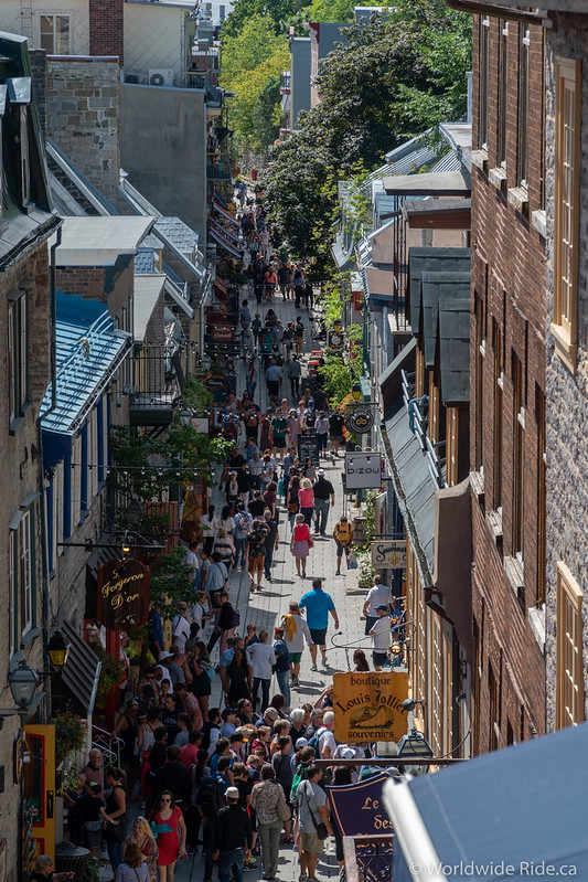 Quebec City-18