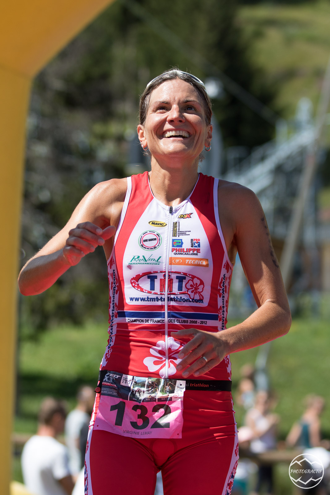 Triathlon Felt CSO 2018 (199)