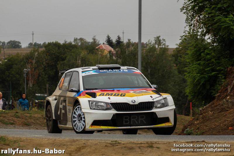 RallyFans.hu-16581