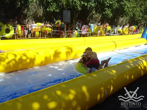 2018_08_26 - Water Slide Summer Rio Tinto 2018 (110)