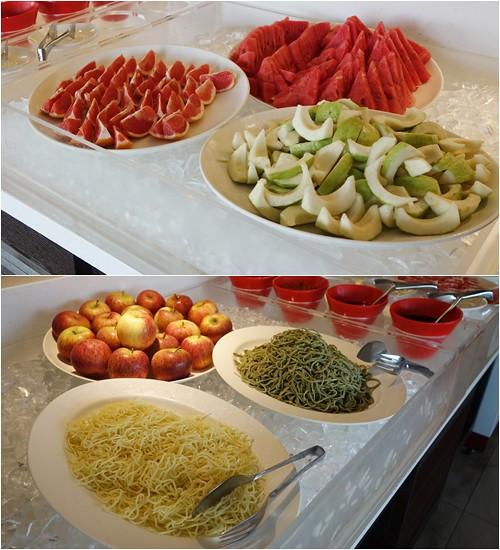 悅川早餐 (3)