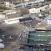 Port of Ramsgate aerial