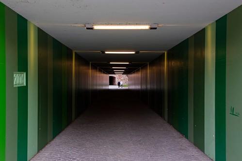 The Green Mile II