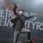 za, 18/08/2018 - 10:49 - Betraying The Martyrs (2)