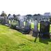Hawkhill Cemetery Stevenston (187)
