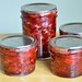 Small Batch Strawberry Balsamic Jam by osiristhe