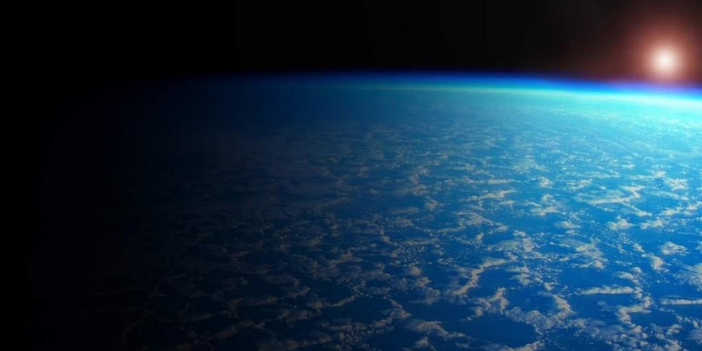 La vie ne nécessite pas d'avoir un «clone de la Terre»