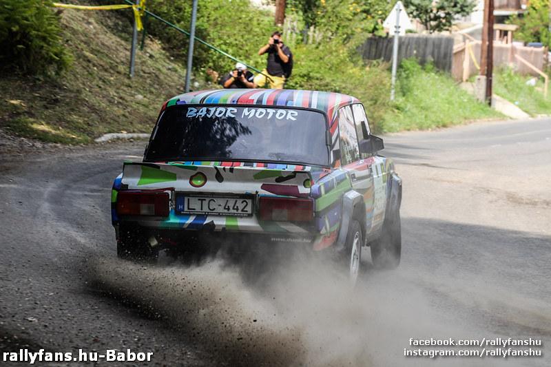 RallyFans.hu-16471