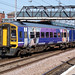syks - northern 158842 doncaster 31-8-18 JL