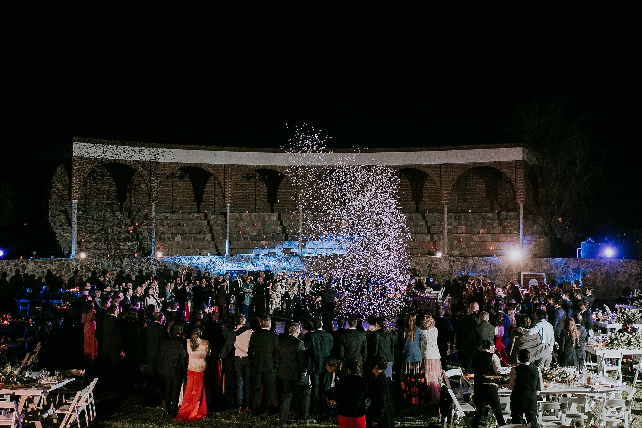 Guanajuato_Wedding_Photographer_0126