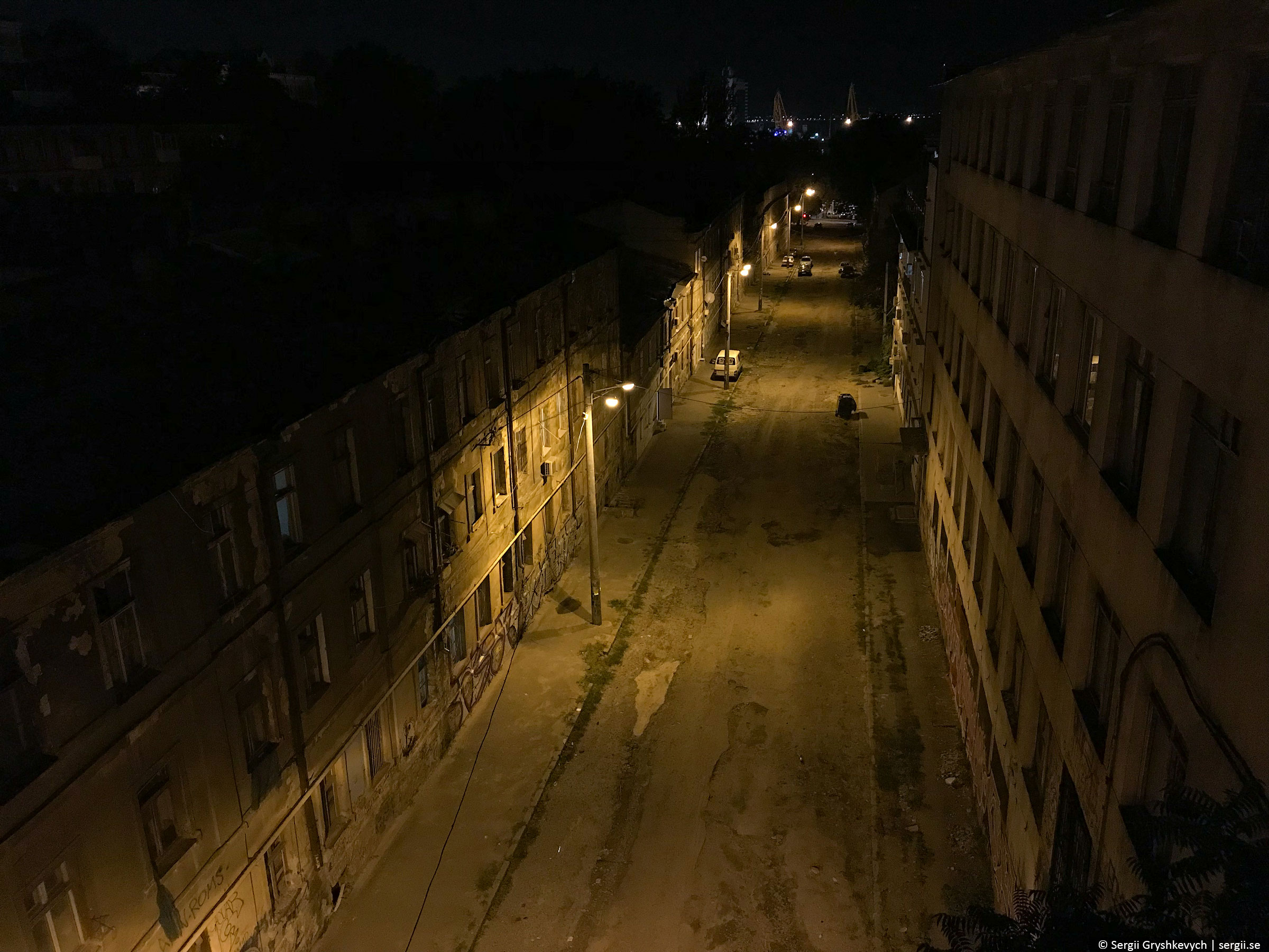 odesa-ukraine-2018-27